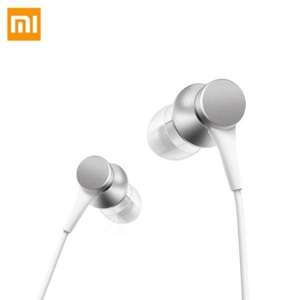 Tai nghe Xiaomi Mi Piston Basic