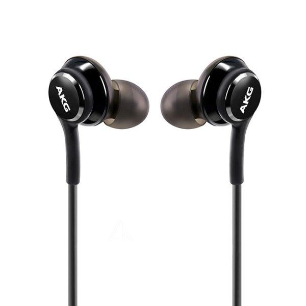 Tai nghe Samsung AKG cổng Type C S20 Ultra