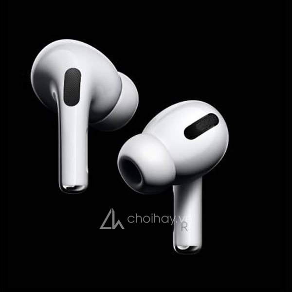 Tai nghe Airpods Pro REP 1:1 (Hổ vằn, ANC)