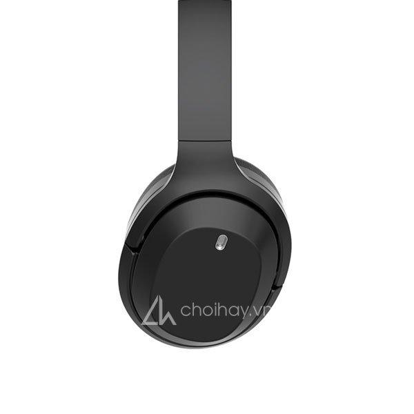Tai nghe Bluetooth chống ồn M98 chính hãng