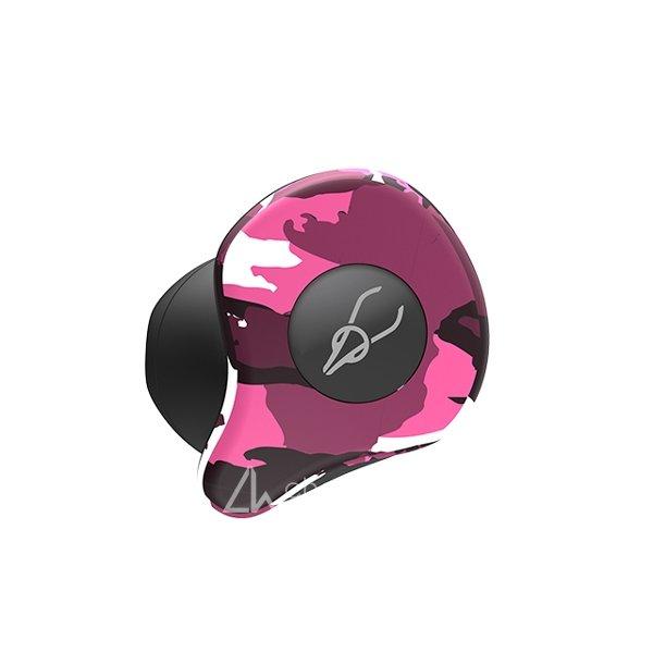 Tai nghe Sabbat X12 Ultra Camo TWS chính hãng