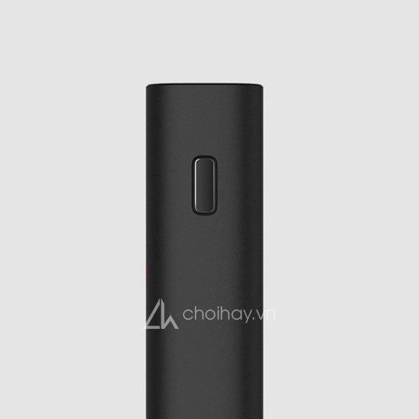 Pin sạc dự phòng Xiaomi Gen3 Pro 20000mAh 50W chính hãng
