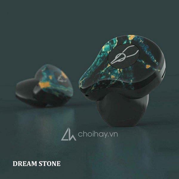 Tai nghe Sabbat X12 Ultra Marble TWS chính hãng