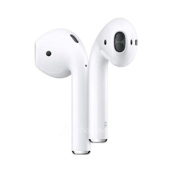 Tai nghe Apple Airpods 2 Likenew đã active (bản thường)