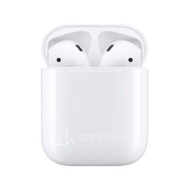 Tai nghe Apple Airpods 2 Chính hãng VN/A