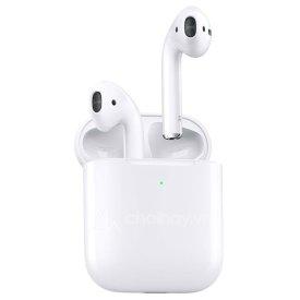 Tai nghe Apple Airpods 2 Likenew (bản sạc không dây)