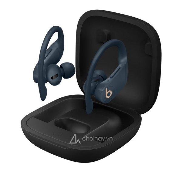 PowerBeats Pro Tai nghe Bluetooth Apple chính hãng