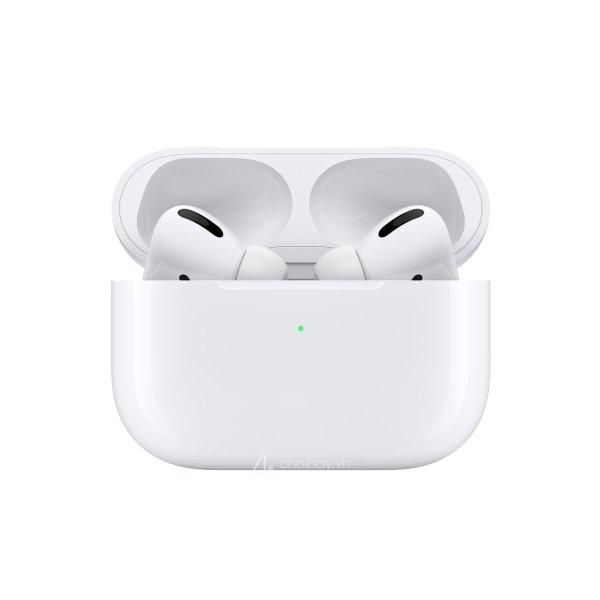 Tai nghe Apple Airpods Pro chính hãng
