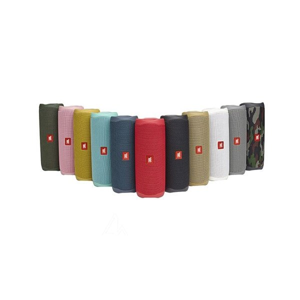 Loa Bluetooth JBL Flip 5 chính hãng