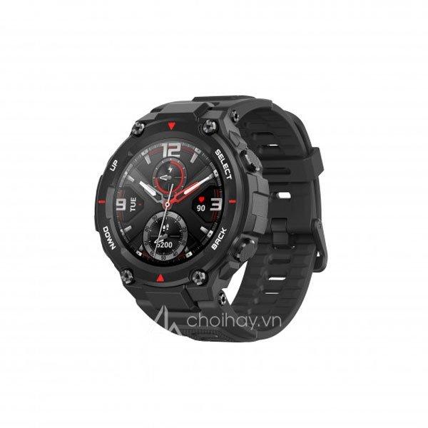 Đồng hồ thông minh Xiaomi Huami Amazfit T-REX chính hãng