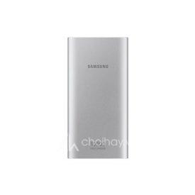 Pin dự phòng Samsung Type-C EB-P1100 10.000mAh chính hãng
