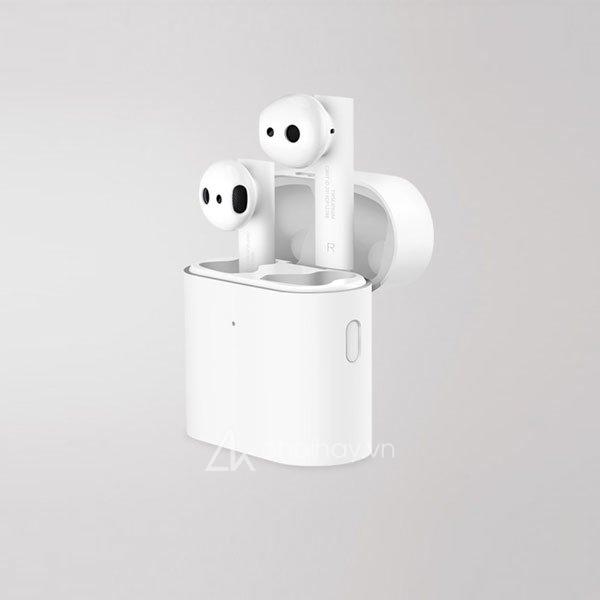 Tai nghe Xiaomi Mi Air 2s TWS