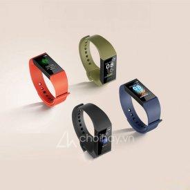 Đồng hồ thông minh Xiaomi Redmi Band