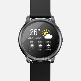 Haylou Solar - Đồng hồ thông minh Xiaomi