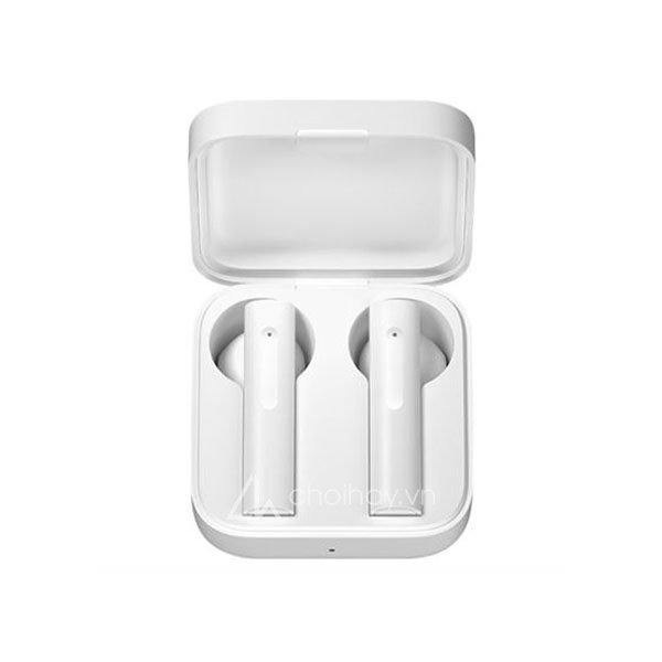 Tai nghe Xiaomi Mi Air 2 SE TWS