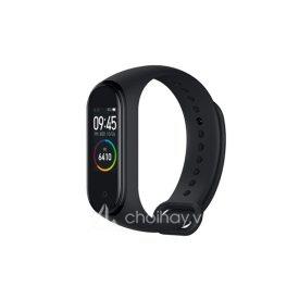 Xiaomi Mi Band 4 chính hãng DigiWorld