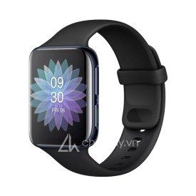 Đồng hồ thông minh Oppo Watch bản 46mm