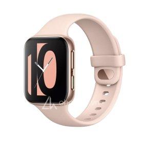 Đồng hồ thông minh Oppo Watch bản 41mm