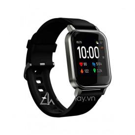 Haylou LS02 - Đồng hồ thông minh Xiaomi