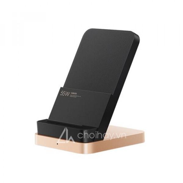 Đế sạc không dây 55W Xiaomi MDY-12-EN