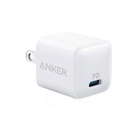 Sạc nhanh Anker Powerport III Nano 20W A2634