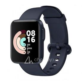 Redmi Watch - Đồng hồ thông minh Xiaomi