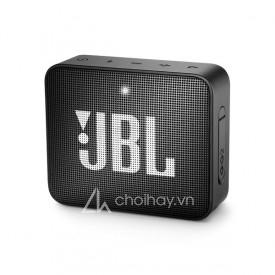 JBL Go 2 Loa Bluetooth chính hãng