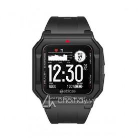 Zeblaze Ares 2021- Smartwatch