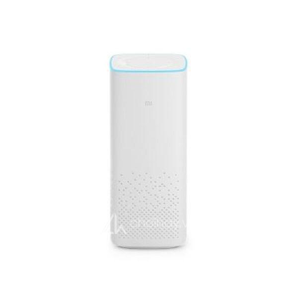 Loa thông minh AI Speaker Xiaomi