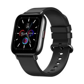 Đồng hồ thông minh Zeblaze GTS Pro