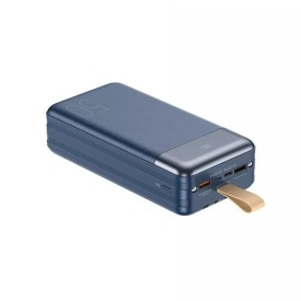 Pin dự phòng Remax RPP-200 50000mAh chính hãng