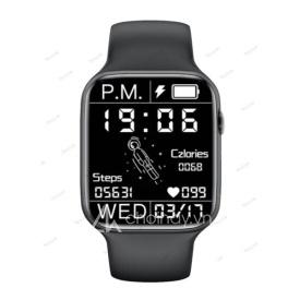 Đồng hồ thông minh HW23 Pro