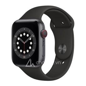 Đồng hồ thông minh MC99 Pro