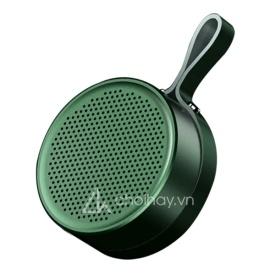 Loa Bluetooth du lịch mini Remax RB-M39