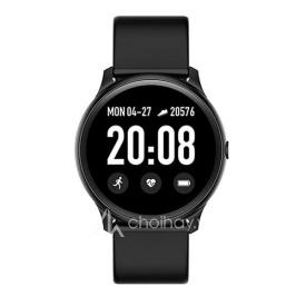 Đồng hồ thông minh Remax RL-EP09