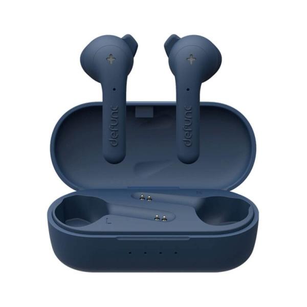 Tai nghe Bluetooth Defunc True Basic