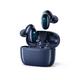 HiTune X5 TWS 2021 - Tai nghe không dây