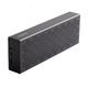 Edifier M120- Loa Bluetooth