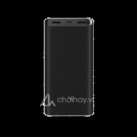 Pin dự phòng Xiaomi 20000mAh 50W