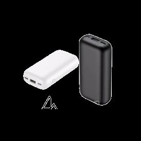 Pin sạc dự phòng Veger 20W PD 10000mAh siêu nhỏ gọn
